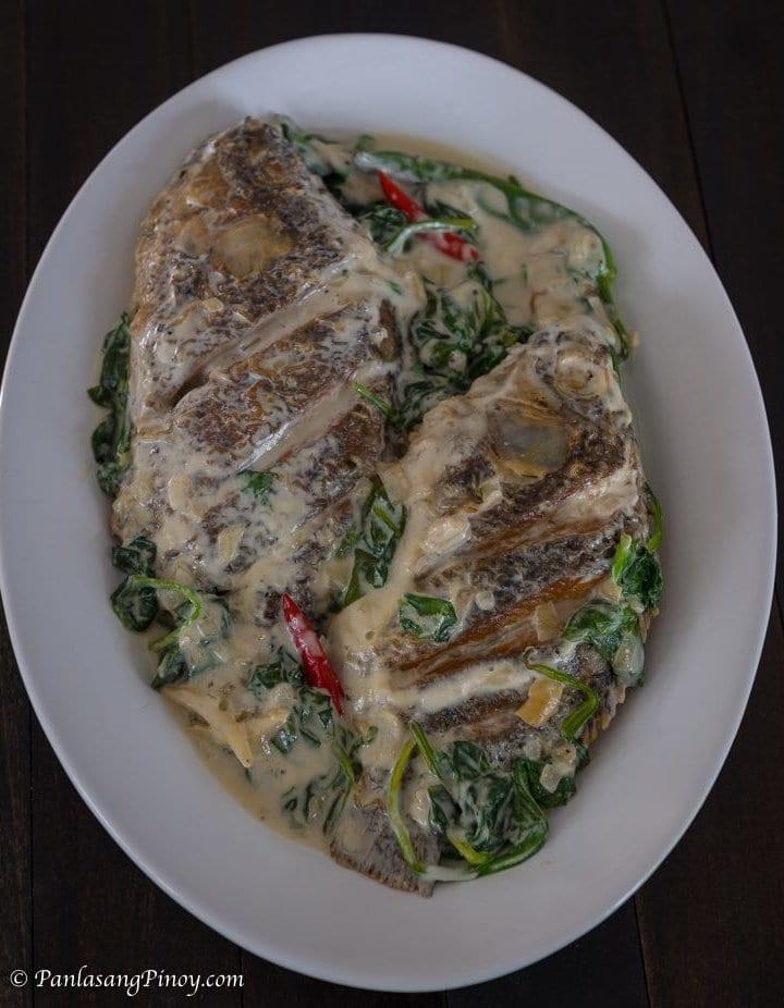philippine recipes made easy