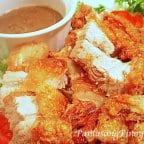 Lechon Kawali Recipe