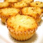 Coconut Macaroon Recipe