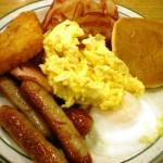 breakfastbuffet