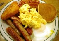 breakfastbuffetFront