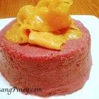 Ube Halaya Recipe