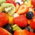 FruitSaladFront