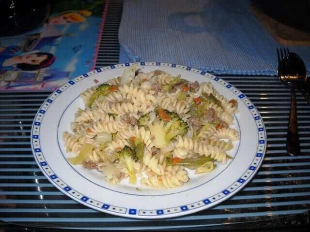 Spiral-Noodles-with-VegetablesFront