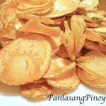 Homemade-Potato-Chips-Front1