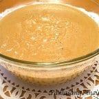 Lechon Sauce Recipe