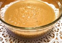 Lechon Sauce Front