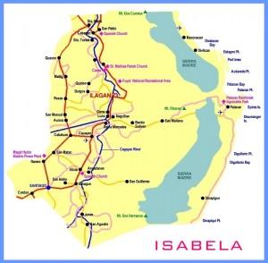 isabela_map