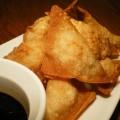 Pinsec Frito Front