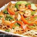 Crispy-Noodles