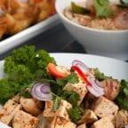 11 Ways to Cook Tofu