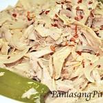 Ginataang-Puso-ng-Saging