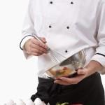 Culinary Arts – A Brief Discussion