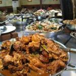 25 Filipino Recipes to Enjoy with the Family