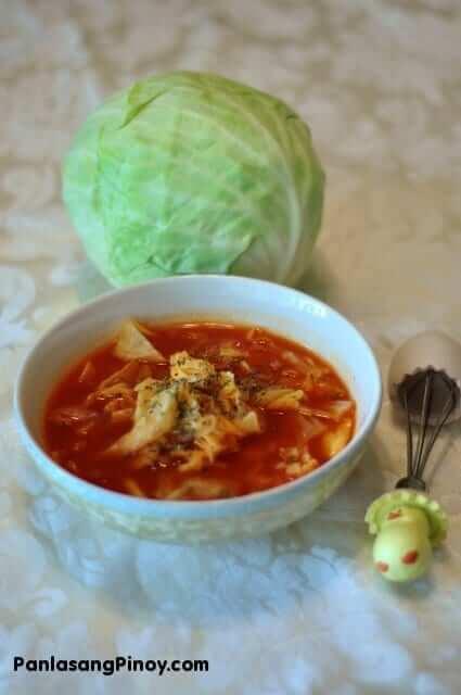 Cabbage-Soup-Recipe
