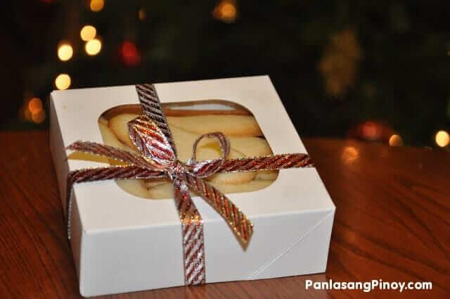 Christmas-Present-Lengua-de-Gato-box