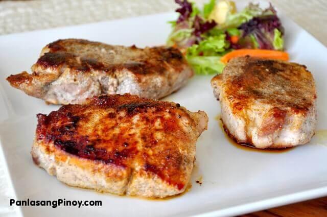 Fried-Pork-Chops