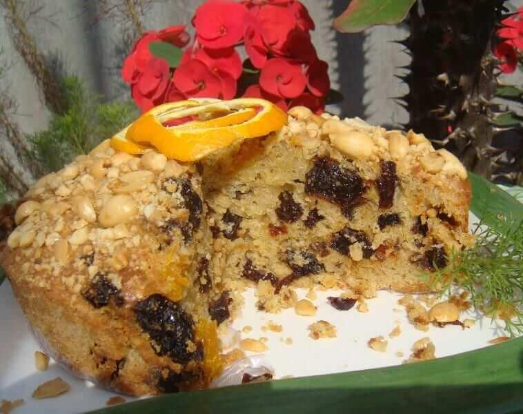 Fruity-Prune-Cake
