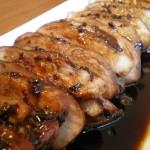 Pork Asado Recipe