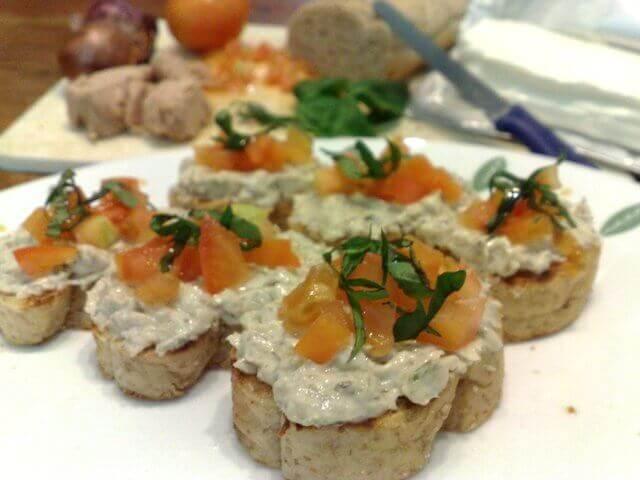 Tuna-Cream-Cheese-Spread