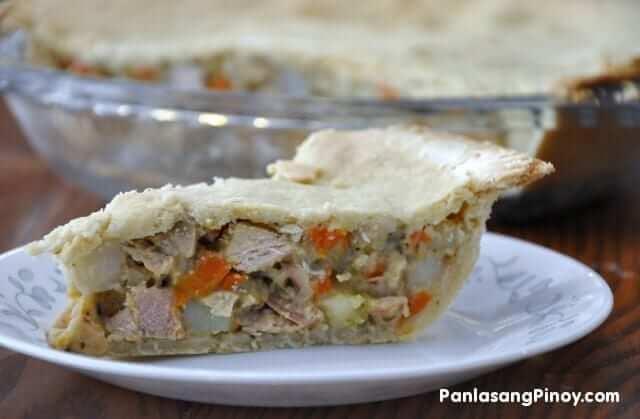 Turkey-Pot-Pie