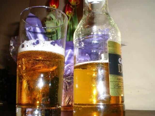 beer-front