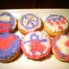 Sugar Cookie Recipe