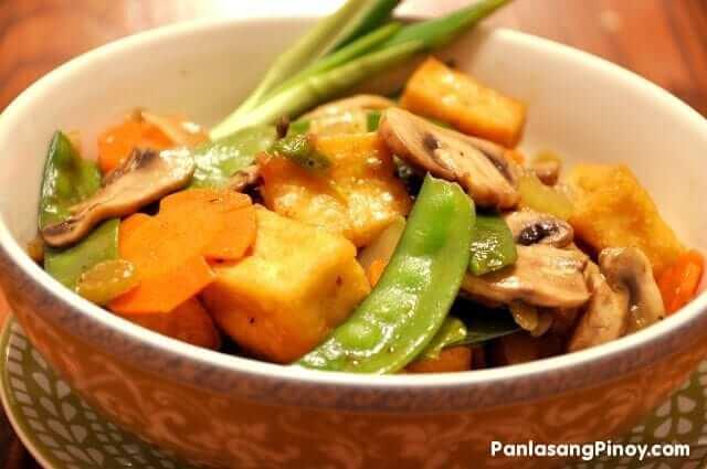 Stir-Fry-Tofu-with-Vegetables