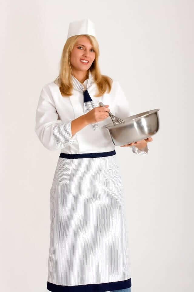 Top Pastry Chef Schools