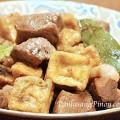 Pork-Adobo-with-Tofu