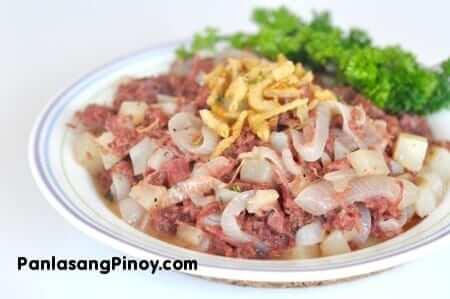 Corned-Beef-Recipe