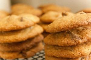 Cookie Diet