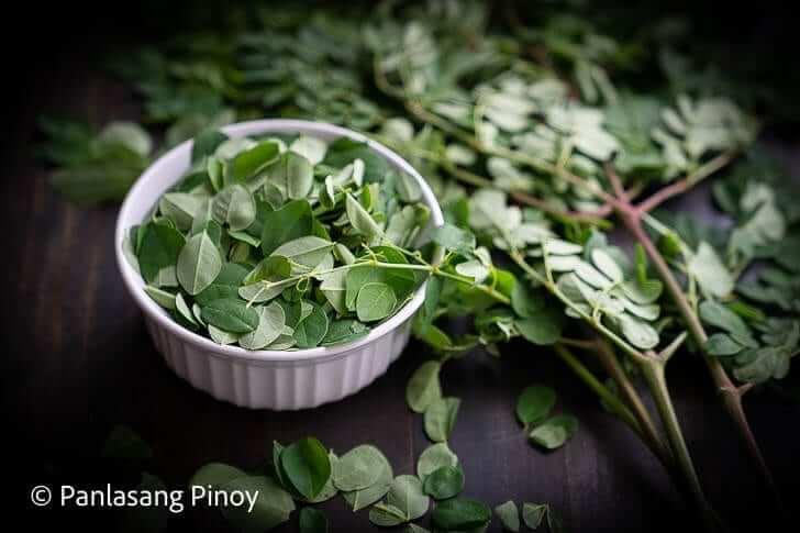 malunggay health benefits