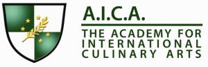 Academy for International Culinary Arts