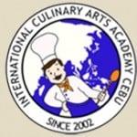 International Culinary Arts Academy