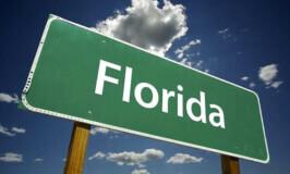 Culinary Schools in Florida