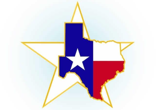 culinary schools in texas