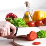 Food Group Diet