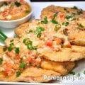Fish Kardilyo