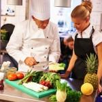 cooking schools in Minnesota