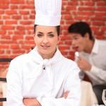 culinary schools in Virginia