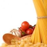 Estrogenic Foods