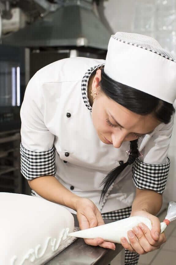 alabama culinary schools