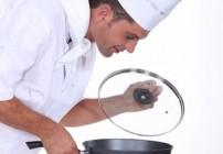 cooking schools in Delaware