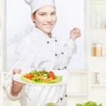 cooking schools in Nebraska