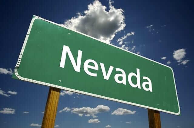 culinary schools in Nevada
