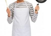 Culinary Schools in North Carolina