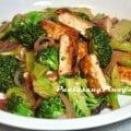 Tofu-and-Broccoli-Stir-fry