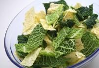 Gout Diet Food