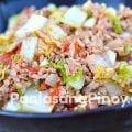Sautéed-Napa-Cabbage-with-Ground-Pork